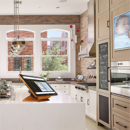 AVDI_Smart Homes_B