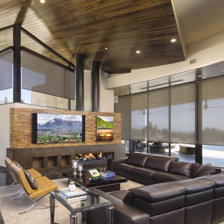 AVDI_Smart Homes_F