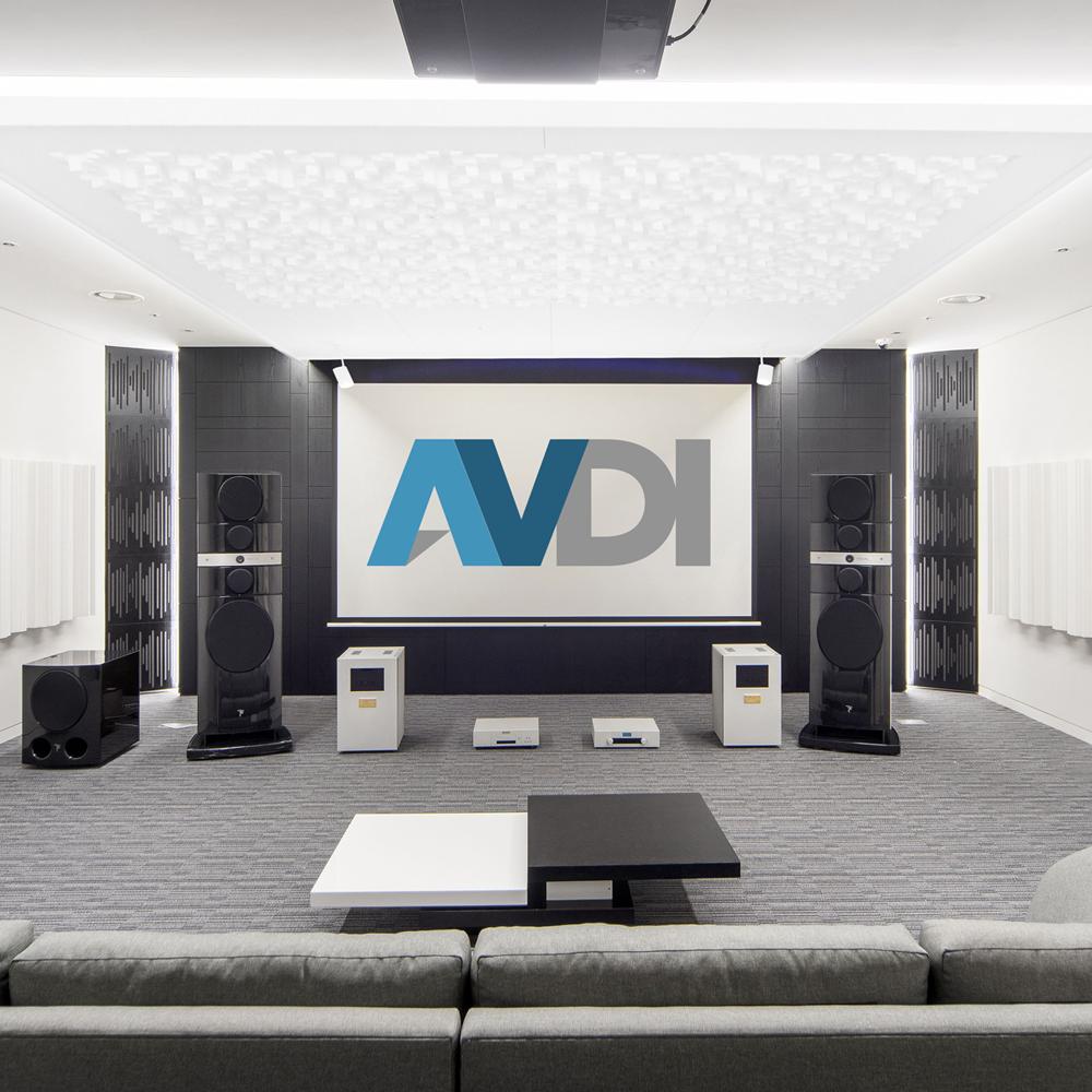 AVDI_Home_1