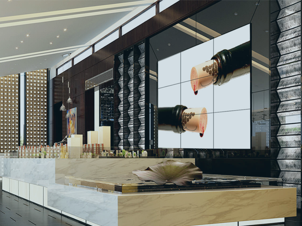 AVDI_Hotels-AV
