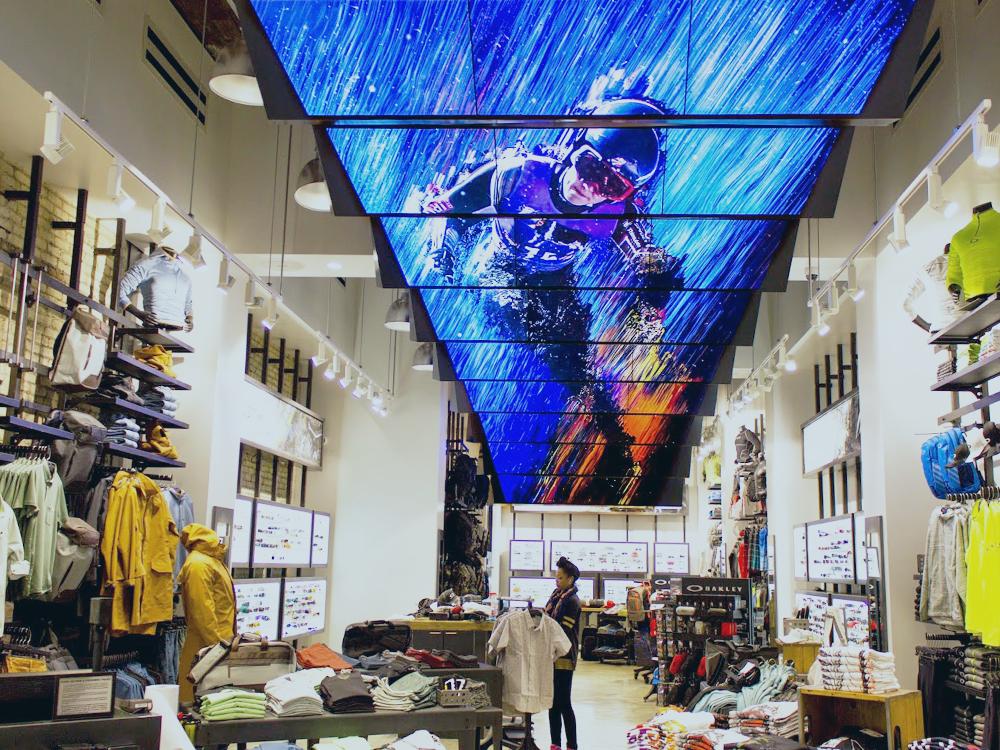 AVDI_RetailSpace-AV